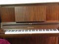 淄博日韩进口二手钢琴