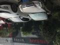 出租利州东路三段标准的汽车4S店