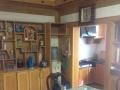 南浔浔东浔溪中学附近3房2厅1卫中等装修有小车库