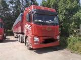 黔东南回收二手货车