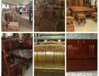 专业沙发维修,皮沙发换皮翻新,红木沙发修补上漆