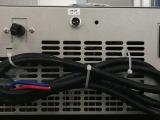 出售大功率直流电源 哪里有售高质量的大功率直流电源