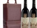 伯爵古堡葡萄酒 伯爵古堡葡萄酒诚邀加盟