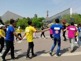 北京户外拓展 公司团建 拓展训练 周边游
