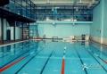 天秀游泳健身会所