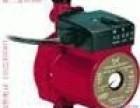 上海浦东花木增压泵销售安装 全自动家用增压泵安装销售