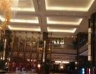 美丽传说温泉度假酒店