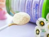 澳优淳璀有机孕妇奶粉,有机营养成分含量达98%