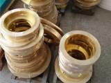 H65全软分条黄铜带 C2680-O黄铜带
