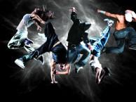 钢管 爵士 肚皮舞 DS热舞等现代舞培训