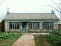 长春周边平房出售 土地 1580平米