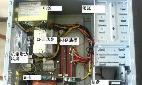 汝州众鑫电脑上门维修、回收、网络维护、监控安装维修