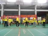 武汉汉口羽毛球培训班 汉口羽毛球教练 汉口里学羽毛球