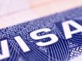 太原办理签证的公司,太原代办签证机构,太原哪儿办理