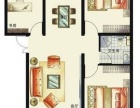 龙巢小区3室65万元超值极好精品业主抛售超值极好精品龙巢小区