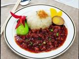 武汉快餐料理包成品菜小碗菜