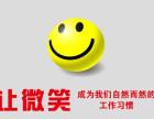 欢迎访问/~长春AOC电视售后各点%(维修网站)服务中心