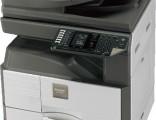 嘉定夏普AR2048s复印机销售