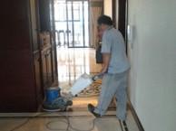 开荒保洁-单位保洁-地毯清洗-地板打蜡 -瓷砖美缝-地面清洗