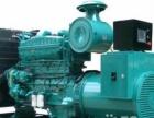 盐城进口国产静音发电机租赁,出租,保养,维修