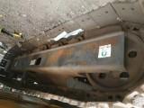 石家庄二手小松60.78 进口挖掘机手续齐全质保一年包送到家