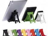 平板电脑IPAD/IPON手机支架/F1赛车支架