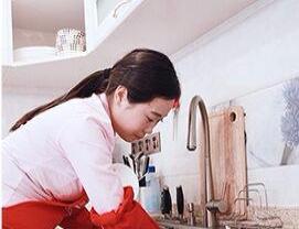 扬州百服家政服务有限公司一专业保洁,钟点工,保姆