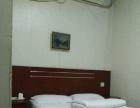 君苑宾馆转让 西安市莲湖区纸坊村大十字 其他 350平米
