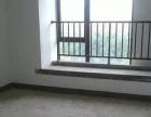 龙湖春江郦城 一号地铁口 出租5年 只要1800 学区房