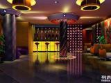 北京足疗店设计美容院装修设计 十一订单 享五折优惠