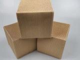 廈門蜂窩沸石分子篩 吸附有機廢氣 VOCs 工業廢氣處理