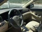 丰田 花冠 2011款 1.6 自动 豪华版-家用轿车,本地一手