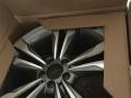 奔驰迈巴赫轮胎轮毂 235/45R19,275/4