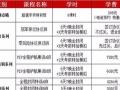 2017年济宁省公务员面试辅导培训开课啦
