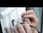 偃师专业开锁修锁换锁配汽车钥匙