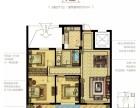 湖州安吉清华苑 3室1厅127平米出售住宅产证齐全