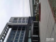 萝岗区科学城花园厂房标准一层2000方出租