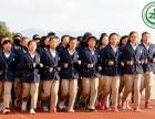 云南高考补习班 就选云南衡水补习学校