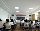 武汉华中艺术学校告诉你想考北影 中戏必须知道的10件事