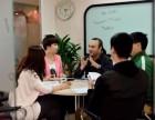 张家港的英语暑期培训班 张家港商务英语口语培训哪里有
