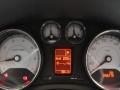 标致 408 2010款 2.0 手自一体 舒适版代过户.有质保