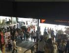 小寨商圈60平店铺出租/转让(无行业限制)