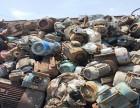 鄠邑区废旧电机回收 鄠邑区电机回收