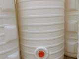 云南新农村改造化粪池塑料环保化粪池厂家