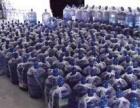 西峰送水,桶装水配送,饮水机清洗。