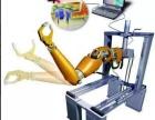 广州机械设计专业培训机构 一对一教学