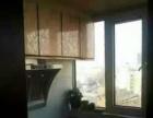 滨江凤凰城 交通便利 两室大明厅精装修 拎包入住