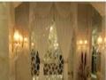 萨米特瓷砖 萨米特瓷砖诚邀加盟
