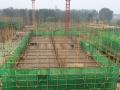 精密机械行业 框架结构厂房租售