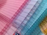 铂丽建材价格合理的阳光板【供应】-中卫阳光板厂家